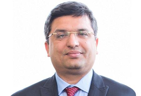 Rishi Mohan Bhatnagar, President, Aeris Communications,