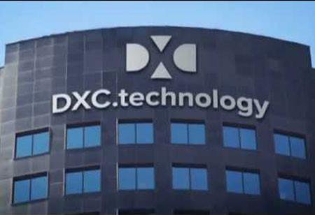 DXC and ICT Academy to Enhance Virtual Education and Employment in Rural India