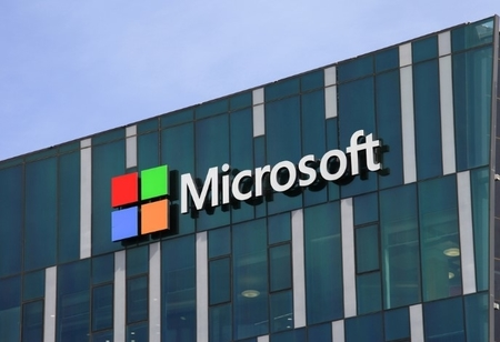 Microsoft Teams Adjoins 20 New Utility Apps