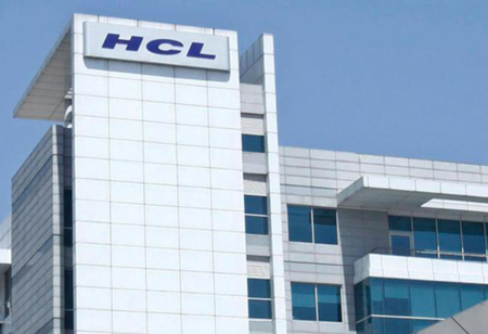 HCL & Alteryx to Help Global 2000 Companies Succeed in Analytics Automation and Digital Transformation