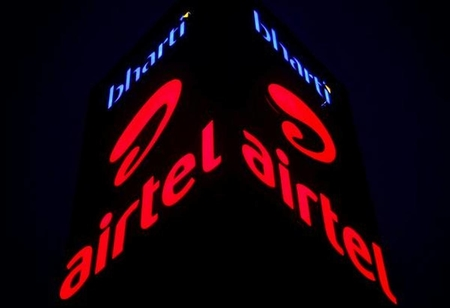 Ericsson to Deploy Latest Automation, ML and AI Technologies for India's Bharti Airtel
