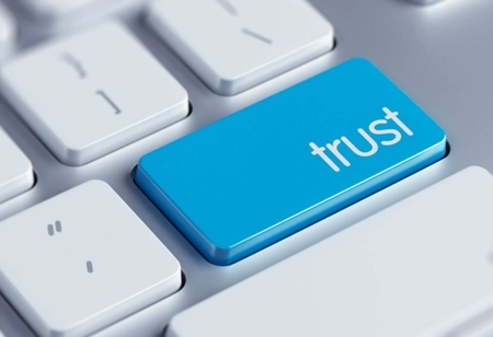 Leading Technology & Media Companies Form Coalition to Build Online Trust