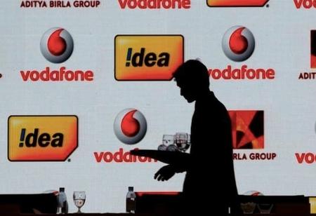 Vodafone Idea Launches Unified Brand 'Vi'