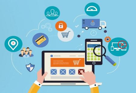 Understanding B2B Technology Marketing In 2020