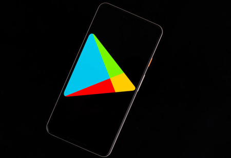 Google Play Announces the Best Apps of 2020 in India