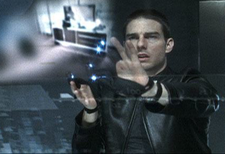 Five Movies that Feature the Capabilities of Enterprise Tech