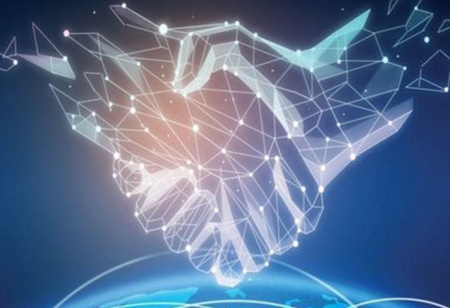 Cognizant to acquire global consultancy Collaborative Solutions