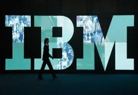 IBM India Launches Second Automation Innovation Centre In Pune