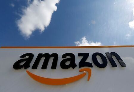 Amazon to Remove Content that Violates its Cloud Service Policies