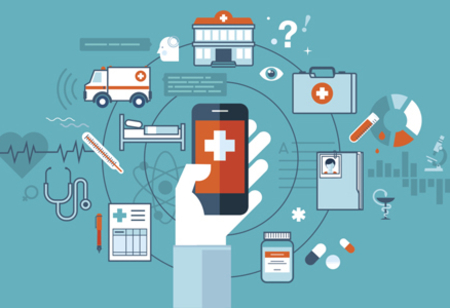 Healthcare IT Needs to Regroup and Fight Back