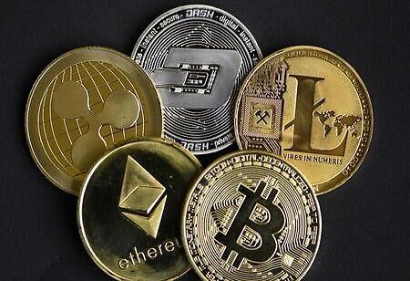 CrossTower Establishes Crypto Trading Platform in India