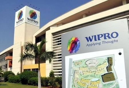 Wipro Bags Multi-Year Global Automotive Software Engineering Deal from Marelli