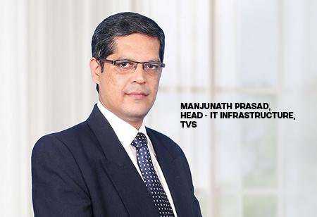 Sujith Vasudevan, Assistant Editor