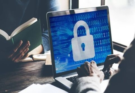 A Clear-eyed Look at AI in Cybersecurity