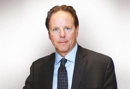 Christopher Miglino, CEO & Co-Founder, BIGtoken,