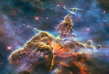 The Future Of Astronomy: New Techs To Observe The Universe