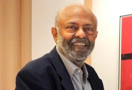 Keerthana Kantharaj