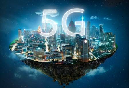 Status Check: When Do We Get to Use 5G?