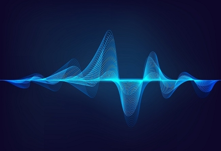 Nokia and AT&T Succeed First Call Using C-Band Spectrum