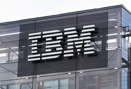 IBM to Improvise Data Access and Management through Storage Portfolio Solutions