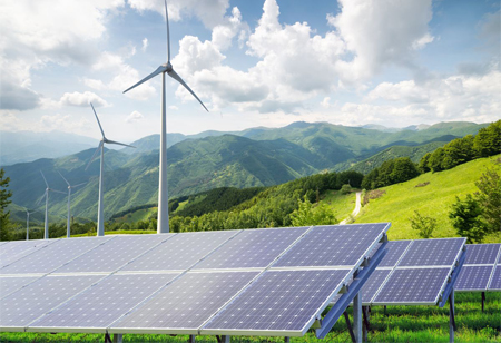 Clean Tech Innovations that will Shape Our Future