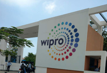 Wipro: Pierre Bruno takes Charge as Chief Executive Officer in Europe