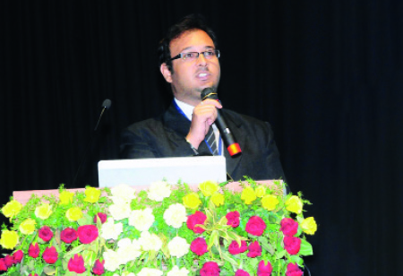 Shashank Bajpai, Chief Information Security Officer, ACKO General Insurance Limited,,