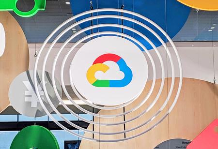 Google Cloud Opens New Cloud Region in Delhi NCR