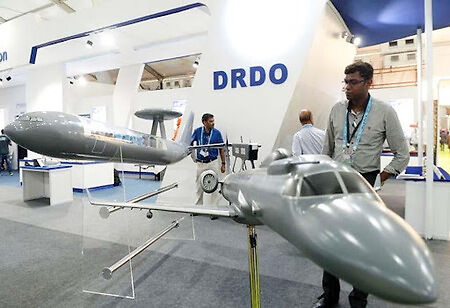 Five DRDO Techs that are Killing it on India's Defense Sector