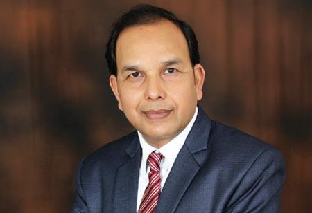 Ajay Srivastava, Head IT, Himachal Futuristic Communications Limited Group
