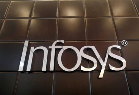 World's Top 100 Brands Could Lose $223 Billion in Brand Value due to Data Breach: Infosys Study