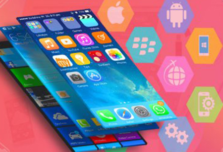 How the Mobile App Development Industry is finding its Opportunity Today