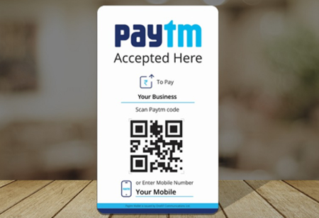 Google Removes Paytm from Play Store; Alleges Allowing Sports Betting