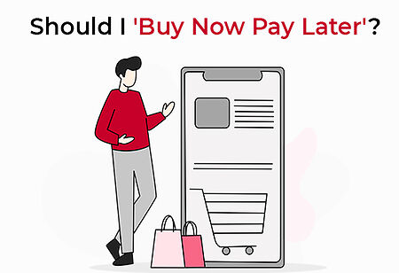 Flipkart, Amazon, Paytm and Byju Bid on India's  Buy-Now-Pay-Later