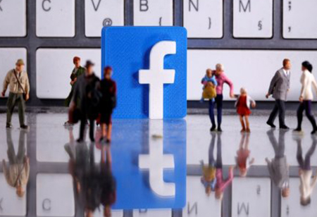 Facebook Reports 'Signs of Stability' in Ad Spending After Coronavirus Drop