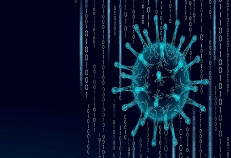 Technologies Storming Ahead with COVID19 Pandemic