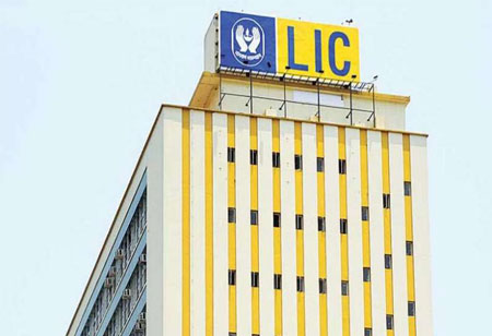 LIC Links with Payment for Digital Payment Management