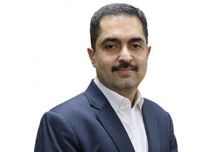 Aditya Arora, CEO, Teleperformance India,