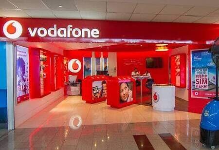 Vodafone Idea Files Review Petition Over AGR Verdict in Supreme Court