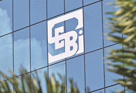 Sebi reduces commodity derivatives timings till 5 PM over virus lockdown
