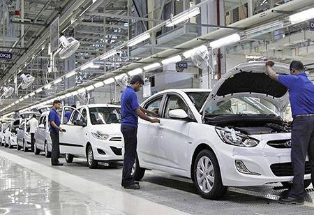 Maruti Suzuki and Hyundai Motors India plan to resume Production from May
