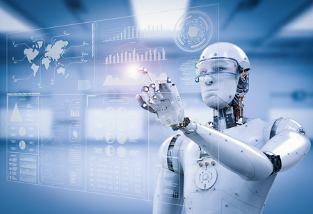 Will Robotics Process Automation Emerge as a Complementary Technology?