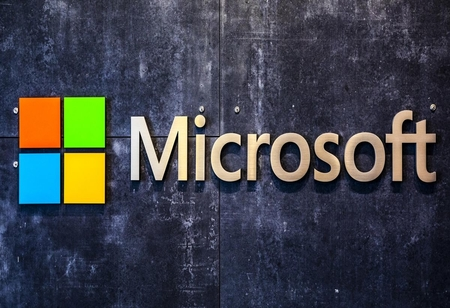 Microsoft AI Innovate Does More than Educating India's Startups on AI