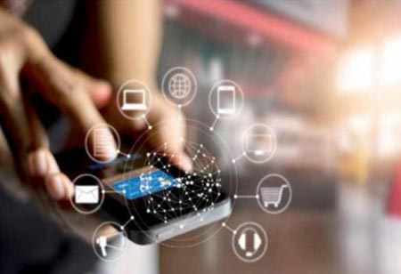 Innovation in digital payment landscape