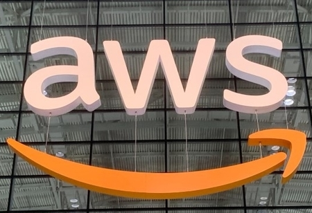Carrier Joins Hands with AWS to Develop a New Digital Platform to Transform Cold-Chain Operations