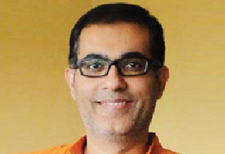 Manish Bhatia, President – Technology, Analytics & Capabilities, Lendingkart