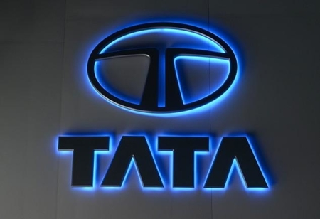Tata Sons to Spend Rs.2,888.6 Crore to Acquire a Controlling Stake of Tejas Network
