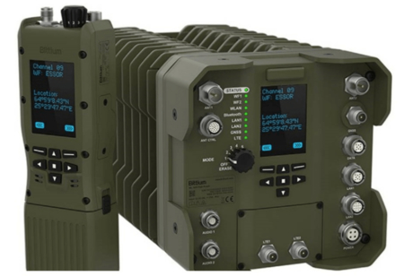 Aatmanirbhar Bharat: Combat Net Radio (CNR) to be Replaced by Software Defined Radio (SDR)