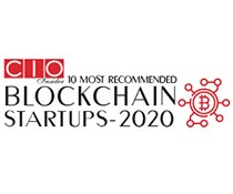10 Most Recommended Blockchain Startups - 2020