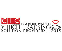 10 Most Recommended Vehicle Tracking Solution Providers-2019